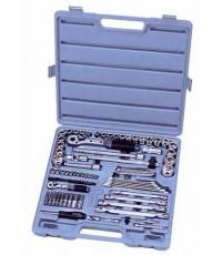 ชุดเครื่องมือ 100 ชิ้น universal tool kit/OKU-304