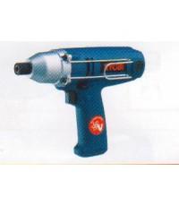 ไขควงไฟฟ้า screwdriver/impact drivers ID-120