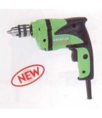 สว่านไฟฟ้า HITACHI  drill 10mm/D10VC2