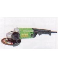 เครื่องเจียร์ไฟฟ้า disc grinder HITACHI 6\quot;/G15SA2