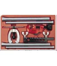 ชุดตัดแป๊บและดัดแป๊บ tube cutting  Bending set/KEN-588