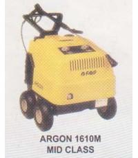 เครื่องฉีดน้ำแรงดันสูง hot water cleaner FAIP /ARGON 1610M mid class