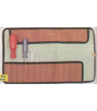 ซองใส่เครื่องมือ Multi Tool Roll/XYL-593-0430K