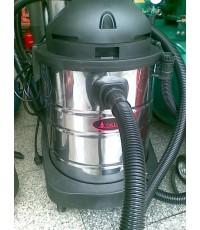 เครื่องดูดฝุ่น-ดูดน้ำอุตสาหกรรม wet and dry vacuum cleaners/YS1400D1