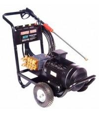 เครื่องฉีดน้ำแรงดันสูง high pressure washer pump /ZN-2200MA