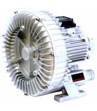 เครื่องเป่าลม blower vortex air pumps/VAP-370