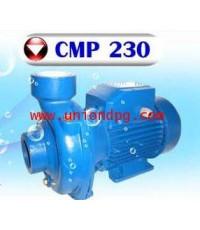 ปั๊มหอยโข่ง CM-230 2x2 นิ้ว 2HP/380V