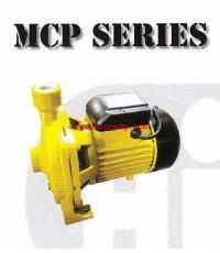 ปั๊มหอยโข่ง ขนาด 1 นิ้ว HIDROSTAR/MCP