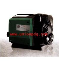 ปั๊มน้ำบูสเตอร์ อินเวอร์เตอร์ Smaill inverter booster pump WILO/PE series