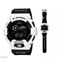 *พร้อมส่ง* G-Shock GWX-8900B-7 White