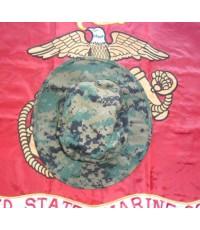 หมวกปีก USMC