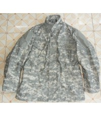 Jacket M65 pattern ACU (M-R)