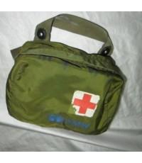 กระเป๋า  MEDICAL AIRCRAFT