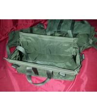 Humvee bag Tool