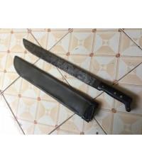 มีดสปาต้า Machete By Collins USA