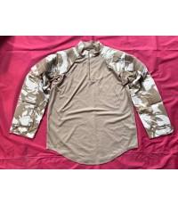 Shirt Combat Underbody Armour