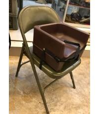 เก้าอี้เด็ก Cambro USA
