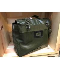 Swiss Militay Bag