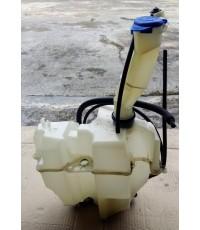 กระปุกฉีดน้ำพร้อมมอเตอร์ VOLVO V70 MK2 2005-2007