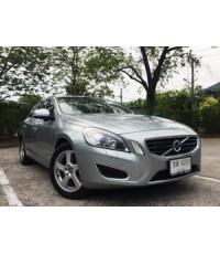 2014 VOLVO V60 1.6 DRIVE