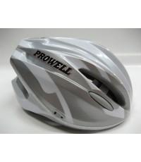 หมวก Prowell F4000 ขาว M,L