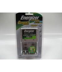 เครื่องชาร์ตแบตเตอรี่ Energizer