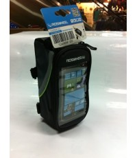กระเป๋า Iphone, Sumsung Galaxy