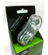D-Light CG-405W