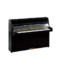เปียโน JU 109 PE