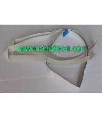 CABLE HEAD ASSY LQ2090 (แท้)