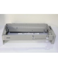 HOUSING ASSY ,LOWER EPSON LQ-2190 (NEW)