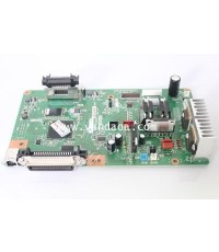 MAIN BOARD EPSON LQ-2190 (NEW)