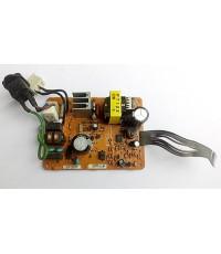 POWER SUPPLY EPSON LQ-300+/300+II