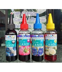 CANON REFILL INK