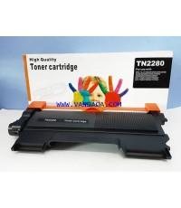 TONER TN2280
