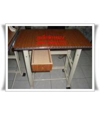 โต๊ะจักรโพ้ง