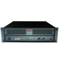 Power Amp NPE LA-1000