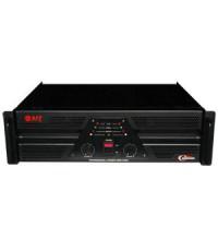 Power Amp NPE C-2200