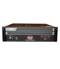 Power Amp NPE E-2000