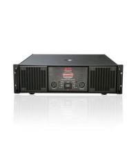 Power Amp NPE E-5000A