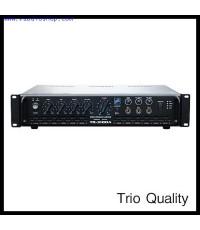 Power Amp TRIO TR-3100A