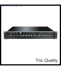 Power Amp TRIO TR-3035
