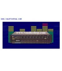 POWER MIXER AC/DC 60W ROYAL PCE-2060S