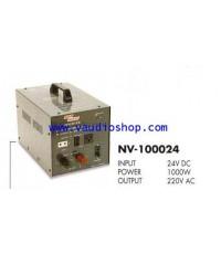 อินเวอร์เตอร์ SIAMNEON NV-100024