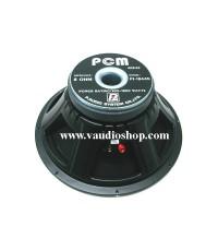 ดอกลำโพง 18 นิ้ว P.AUDIO PCM รุ่น PI-1844N