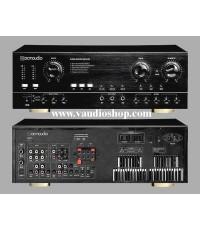 Karaoke Stereo Amplifier ACM Audio KI-500