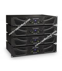 Power Amp CROWN XLi800
