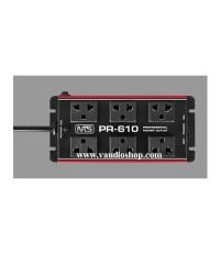 Power Breaker Outlet NTS PR-610