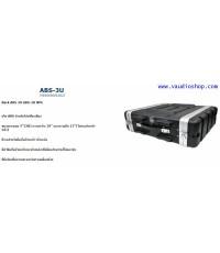 RACK ABS NPE ABS-3U