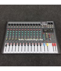Mixer My NPE MX-1200USB